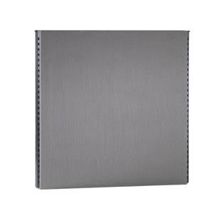 panneau d 39 isolation acoustique m74831 frankel france. Black Bedroom Furniture Sets. Home Design Ideas