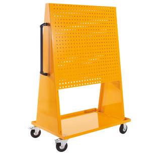 chariot outils m1018723 frankel france. Black Bedroom Furniture Sets. Home Design Ideas
