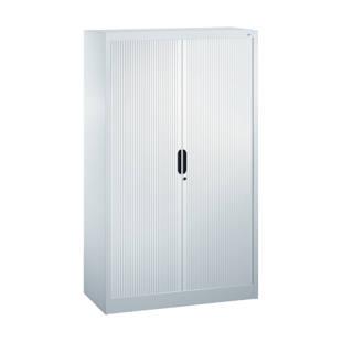 armoire 224 rideaux 224 lames verticales m1035580 kaiser kraft suisse