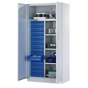 armoire de protection ip 41 m74485 kaiser kraft suisse. Black Bedroom Furniture Sets. Home Design Ideas