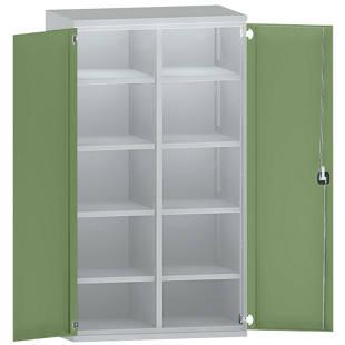 armoire pour charges lourdes en acier m1006658 frankel. Black Bedroom Furniture Sets. Home Design Ideas