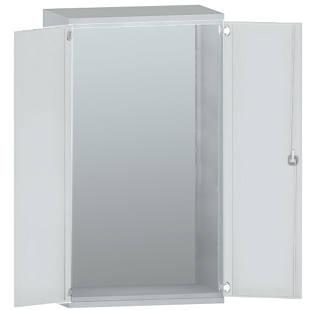 armoire pour charges lourdes en acier m1006661 kaiser. Black Bedroom Furniture Sets. Home Design Ideas