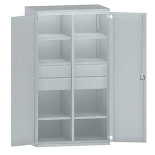 armoire pour charges lourdes en acier m1006659 frankel. Black Bedroom Furniture Sets. Home Design Ideas