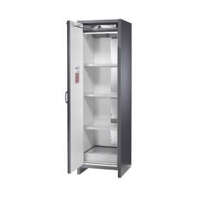 armoire anti feu pour produits dangereux m1024980 kaiser. Black Bedroom Furniture Sets. Home Design Ideas