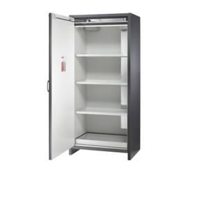 armoire anti feu pour produits dangereux m1081550 kaiser. Black Bedroom Furniture Sets. Home Design Ideas