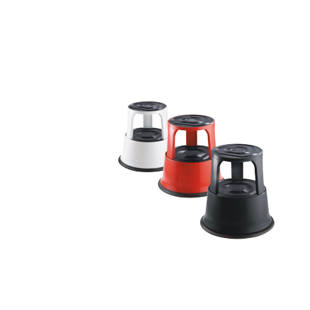 Tecnica prezzi sgabello con rotelle for Sgabelli per ufficio