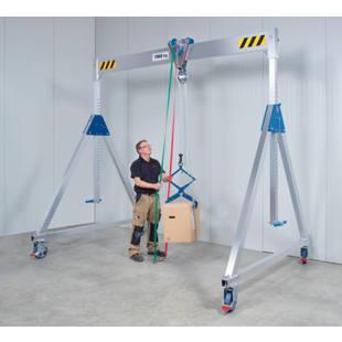 Dispositivi di sollevamento