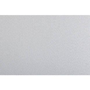 Pared separadora modular insonorizadora premium m1017715 for Paredes separadoras