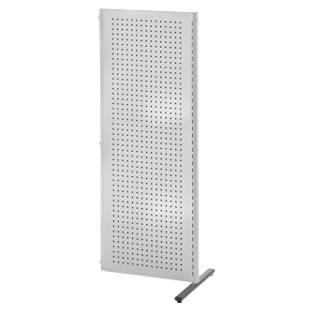 Paredes separadoras modulares industriales m1002438 for Paredes separadoras