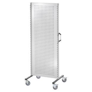 paredes separadoras modulares industriales m1002442