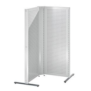 paredes separadoras modulares industriales m1002439