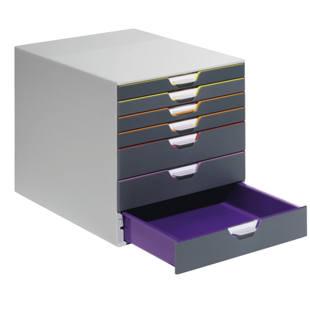 bloc tiroirs m1137660 frankel france. Black Bedroom Furniture Sets. Home Design Ideas