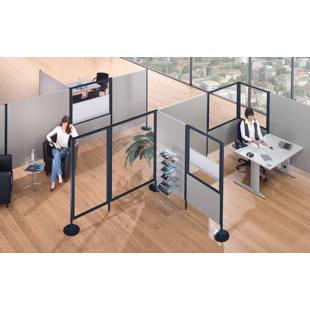 panneau d 39 isolation acoustique m74833 gaerner belgique. Black Bedroom Furniture Sets. Home Design Ideas