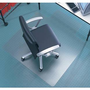 tapis de protection du sol m1419 frankel france. Black Bedroom Furniture Sets. Home Design Ideas