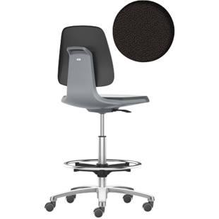 Kaiser+Kraft Poręcz z regulacją wysokości do krzesła