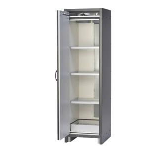 armoire anti feu pour produits dangereux m1024992. Black Bedroom Furniture Sets. Home Design Ideas