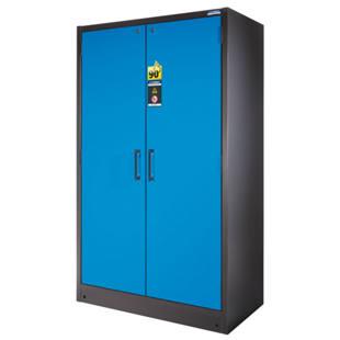 armoire anti feu pour produits dangereux m1024995. Black Bedroom Furniture Sets. Home Design Ideas