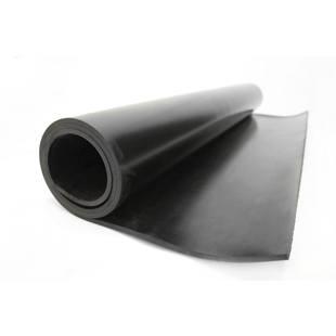 25x32x7mm R23 Caoutchouc Nitrile en Caoutchouc Nitrile Rotatif Arbre Huile Joint//Joint à lèvre