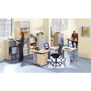 Home Page / Mobili per ufficio / Cassettiere con rotelle / ANNY ...