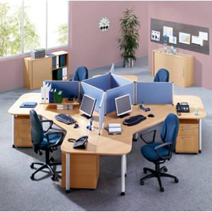 Home Page / Mobili per ufficio / Cassettiere con rotelle / Cassettiera ...
