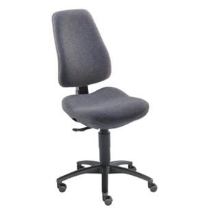 Home Page / Mobili per ufficio / Sedie girevoli per ufficio / Sedia ...