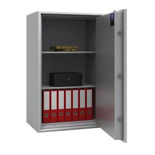 armoire ignifuge pour documents papier parois multiples m78827 frankel france. Black Bedroom Furniture Sets. Home Design Ideas