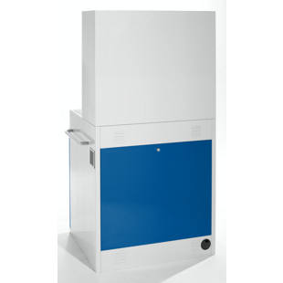 armoire pour ordinateur m1014411 frankel france. Black Bedroom Furniture Sets. Home Design Ideas