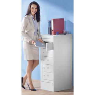 armoire pour ordinateurs portables m1028029 frankel france. Black Bedroom Furniture Sets. Home Design Ideas