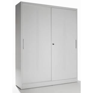 Armario de puertas correderas m90806 kaiser kraft espa a - Tirador puerta corredera ...