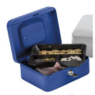 Caja monedero m1080131 kaiser kraft espa a - Oficina virtual de caja espana ...