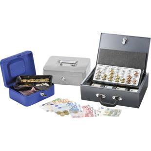 Caja monedero m1080134 kaiser kraft espa a - Oficina virtual de caja espana ...