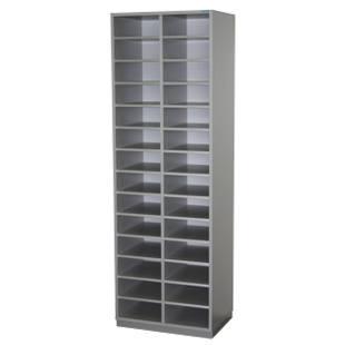 sorting cupboard narrow m72892 kaiser kraft great britain