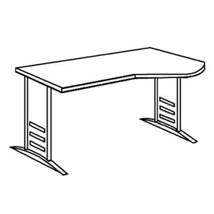Mac in addition M57822 furthermore 453897397 also Electrical symbols likewise Dining table. on computer furniture uk