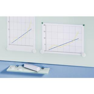 glas whiteboard m87425 kaiser kraft deutschland. Black Bedroom Furniture Sets. Home Design Ideas