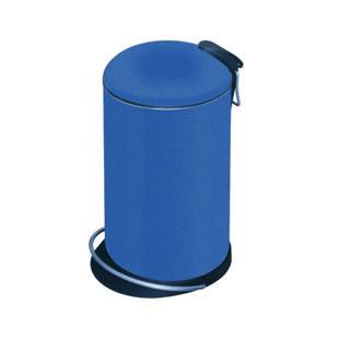 Cubo de basura de pedal de dise o m20847 kaiser kraft espa a - Cubo basura pedal ...