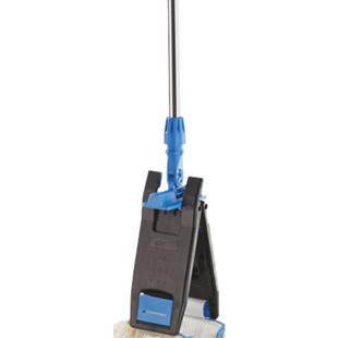 Sanit Rbedarf M Nchen mopphalter mit chromstiel m76235 kaiser kraft österreich