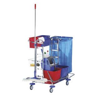 Sanit Rbedarf M Nchen reinigungswagen m12251 kaiser kraft schweiz