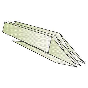Sanit Rbedarf M Nchen falthandtücher m60443 kaiser kraft deutschland