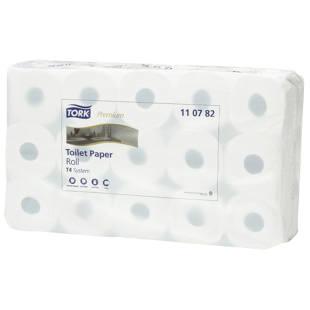 Sanit Rbedarf toilettenpapier standard haushaltsrolle m55870 kaiser kraft schweiz