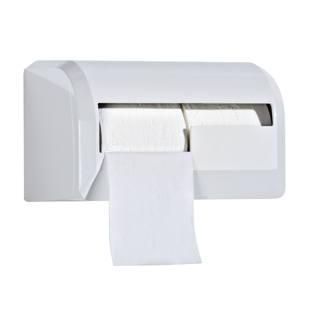 Sanit Rbedarf M Nchen toilettenpapierspender m1000197 kaiser kraft deutschland