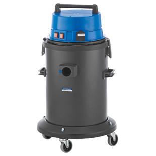 Sanit Rbedarf nass und trockensauger m1017565 kaiser kraft schweiz