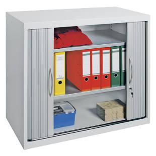 rollladenschrank m1027843 kaiser kraft deutschland. Black Bedroom Furniture Sets. Home Design Ideas