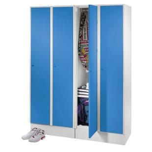 garderobenschrank m1278 gaerner schweiz. Black Bedroom Furniture Sets. Home Design Ideas