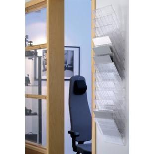 distributeurs muraux de prospectus m1035654 frankel france. Black Bedroom Furniture Sets. Home Design Ideas
