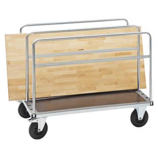 platten transportwagen tragf higkeit 500 kg m88180 kaiser kraft schweiz. Black Bedroom Furniture Sets. Home Design Ideas