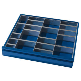 schubladeneinteilung m1000515 gaerner schweiz. Black Bedroom Furniture Sets. Home Design Ideas