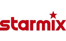 Starmix Gaerner Deutschland