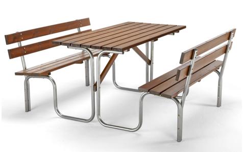 alles f r den au enbereich kaiser kraft deutschland. Black Bedroom Furniture Sets. Home Design Ideas