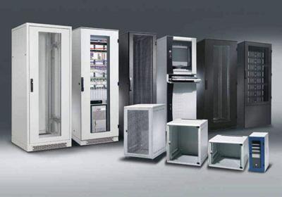 connaissances de base concernant la technologie de r seau. Black Bedroom Furniture Sets. Home Design Ideas