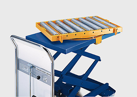 Easy Pallets Outdoor Tables Easy Free Engine Image For
